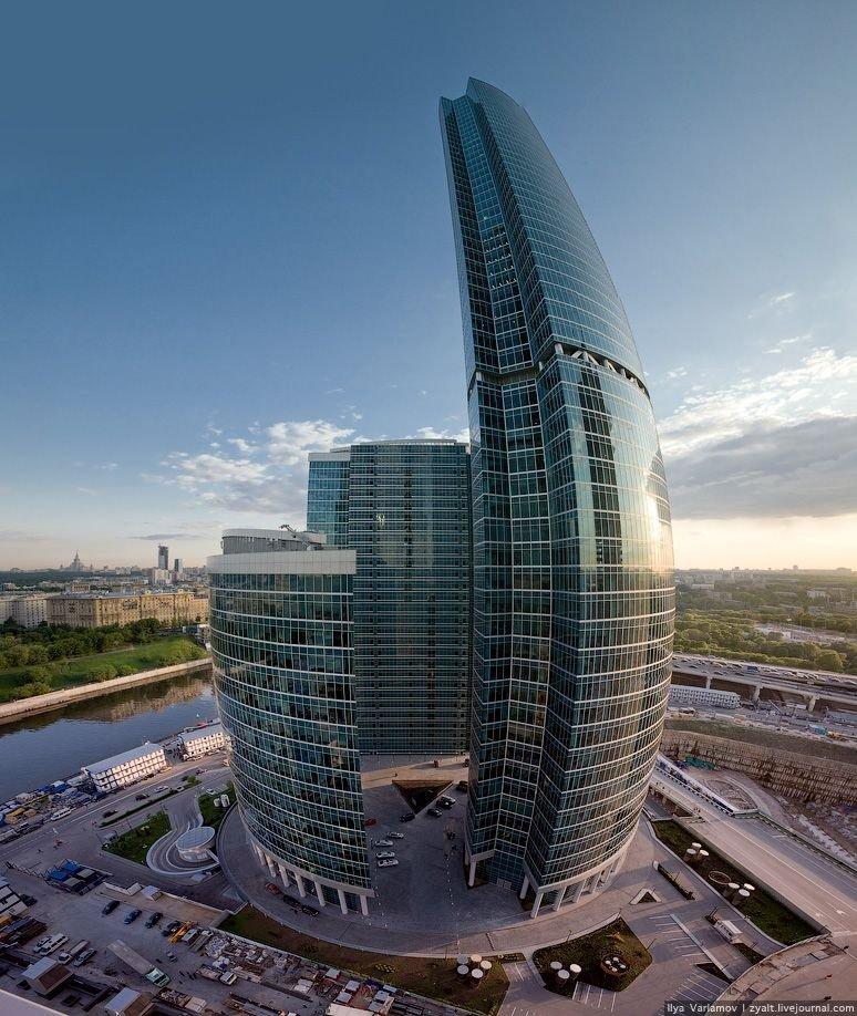 Сдача помещения в аренду Прямая аренда помещений в Москве