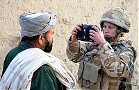 Trek.Today search results: Taliban camp visit, Afghanistan