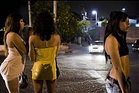 Trek.Today search results: Transsexual prostitutes in Tegucigalpa, Honduras by Michael Dominic