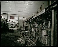 Trek.Today search results: AZLK, abandoned car factory, Moscow, Russia