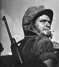 Trek.Today search results: History: World War II photography