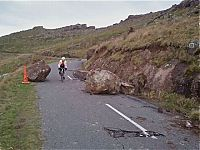 Trek.Today search results: Earthquake in New Zealand