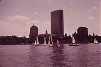 Trek.Today search results: History: Boston in the 1970s