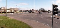 Trek.Today search results: Magic roundabout, Swindon, England, United Kingdom