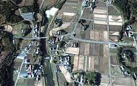Trek.Today search results: Aerial photos before and after 2011 earthquake and tsunami, Japan