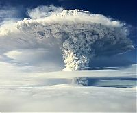 Trek.Today search results: Puyehue volcano eruption, Andes, Chile