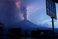 Trek.Today search results: volcanoes around the world