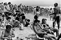 Trek.Today search results: History: Jones Beach State Park by Joseph Szabo, Nassau County, New York, United States