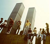 Trek.Today search results: History: New York City, 1980s, United States