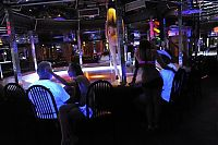 Trek.Today search results: Mons Venus nude strip club, Tampa, Florida, United States