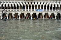 Trek.Today search results: 2012 Floods, Venice, Italy
