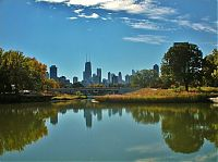 Trek.Today search results: Chicago, Illinois, United States