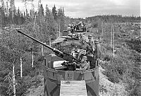 History: World War II photography, Finnish Defense Forces, Finland