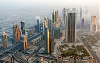Trek.Today search results: Dubai, United Arab Emirates