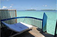 Trek.Today search results: Cocoa Island, South Malé Atoll, Maldives