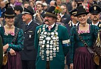 Trek.Today search results: Oktoberfest 2013, Munich, Germany