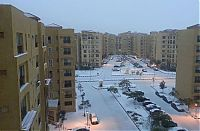Trek.Today search results: 2013 Middle East cold snap, Alexa winter storm, Cairo, Egypt