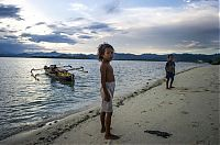 Trek.Today search results: Life in Philippines
