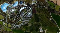Trek.Today search results: Interesting places on Google Earth