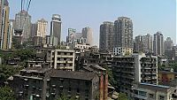 Chongqing, Chongqing Municipality, China
