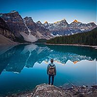 Trek.Today search results: world travel landscape photography