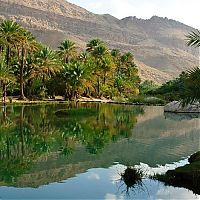 Trek.Today search results: Salalah, Dhofar province, Oman