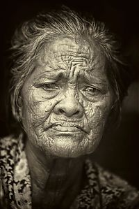 Trek.Today search results: Sama-Bajau people, Sulawesi, Greater Sunda Islands, Indonesia