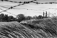 Trek.Today search results: History: Viet Cong, National Liberation Front, 1959-1975, Vietnam