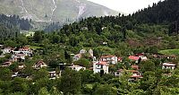 World & Travel: Ropoto, Trikala, Thessaly, Greece
