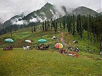Trek.Today search results: Life in Pakistan
