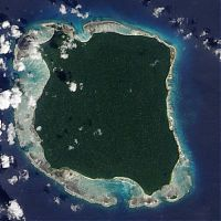 Trek.Today search results: Sentineli, North Sentinel Island, Andaman Islands, Bay of Bengal, Indian Ocean
