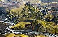 Trek.Today search results: Iceland
