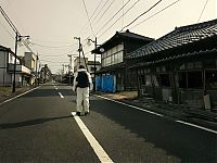 Trek.Today search results: Namie, Futaba District, Fukushima Prefecture, Japan